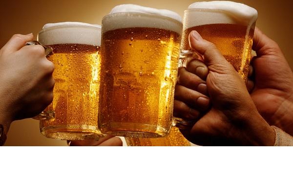 Produsul care se consuma in absolut orice colt al lumii: berea