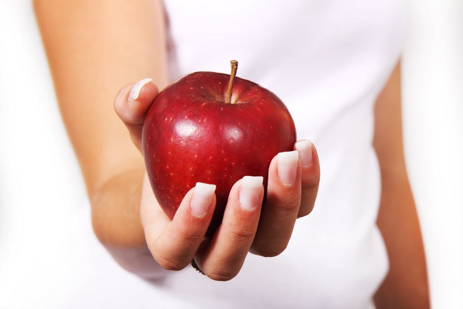 Dieta cu mere: obtine silueta dorita ieftin si rapid!