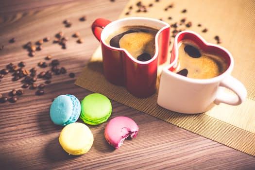 Opt alimente afrodisiace care incing atmosfera din dormitor