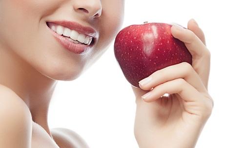 6 alimente de evitat pentru a avea cei mai sanatosi dinti