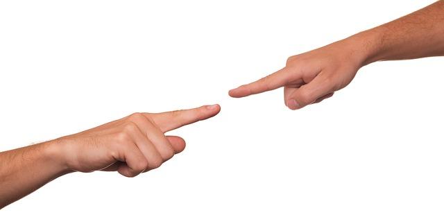 5 Motive pentru a nu te mai ingrijora parerea altora despre tine