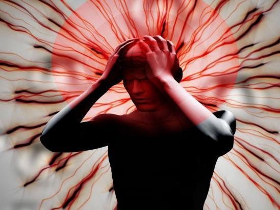 9 simptome ale accidentului vascular cerebral pe care le ignori