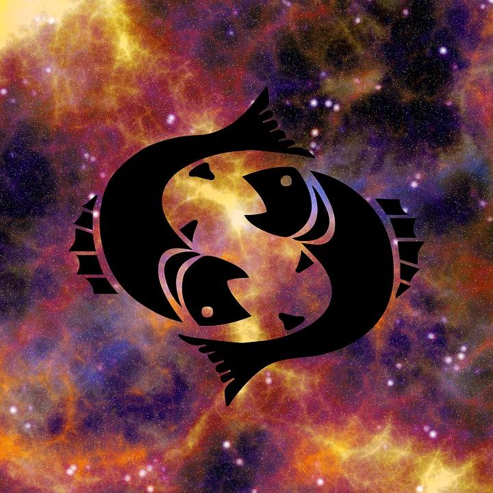Horoscop anual Pesti 2018