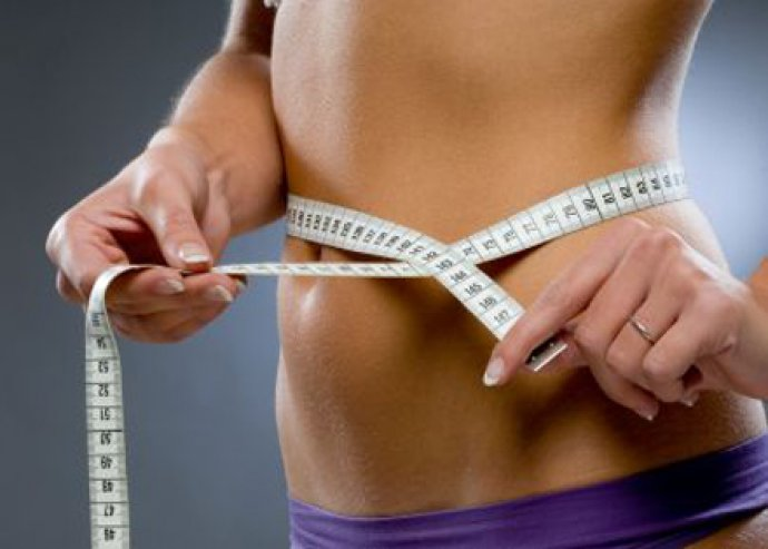 Remedii naturale pentru a-ti curata colonul si a pierde in greutate