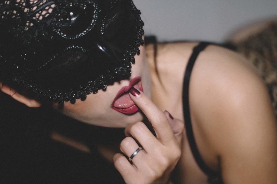 Fanteziile barbatilor: top 6 pe care orice femeie trebuie sa il cunoasca