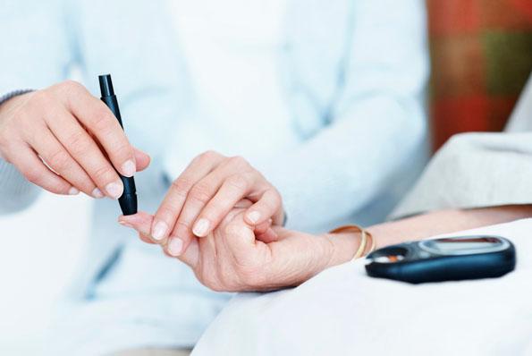 10 simptome ale diabetului care nu trebuie neglijate