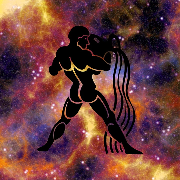 Horoscop anual Varsator 2020
