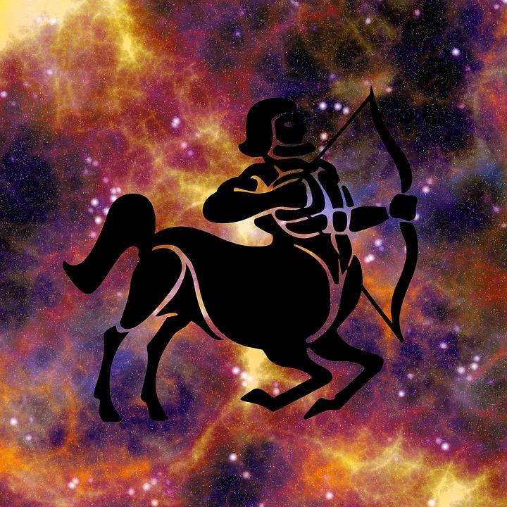Horoscop anual Sagetator 2021