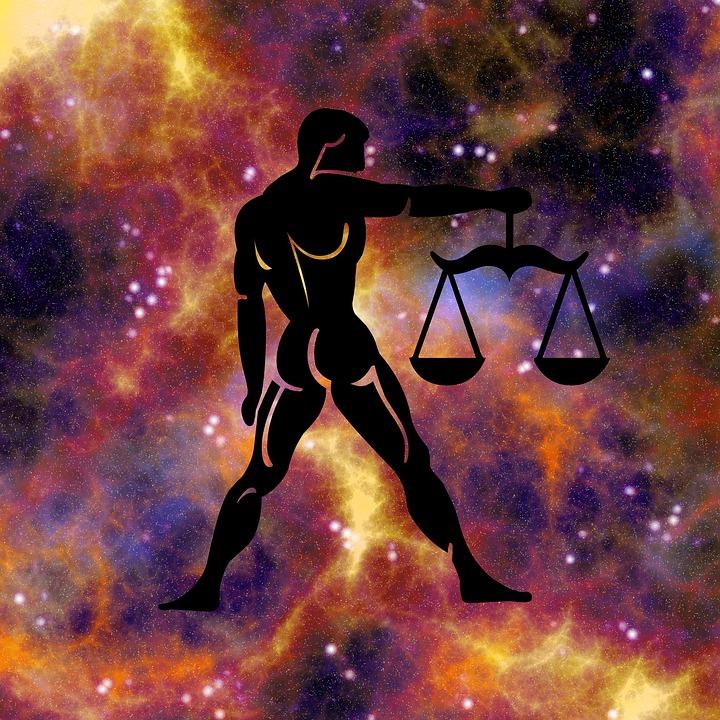 Horoscop anual Balanta 2018