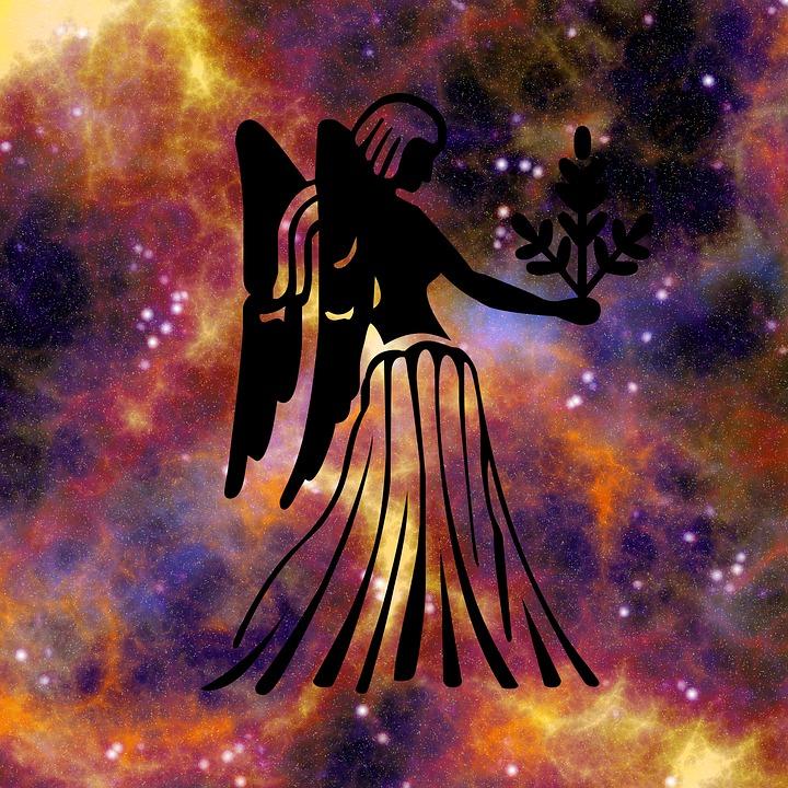 Horoscop anual Fecioara 2018