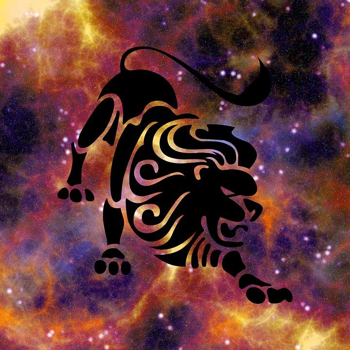 Horoscop saptamanal Leu