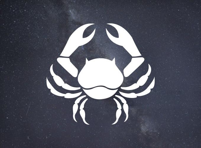 Horoscop zilnic Rac
