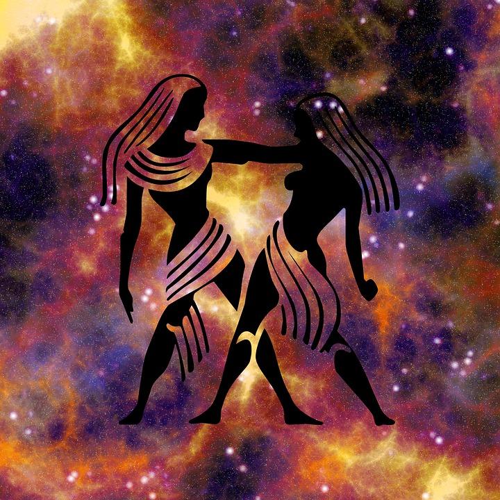 Horoscop anual Gemeni 2020