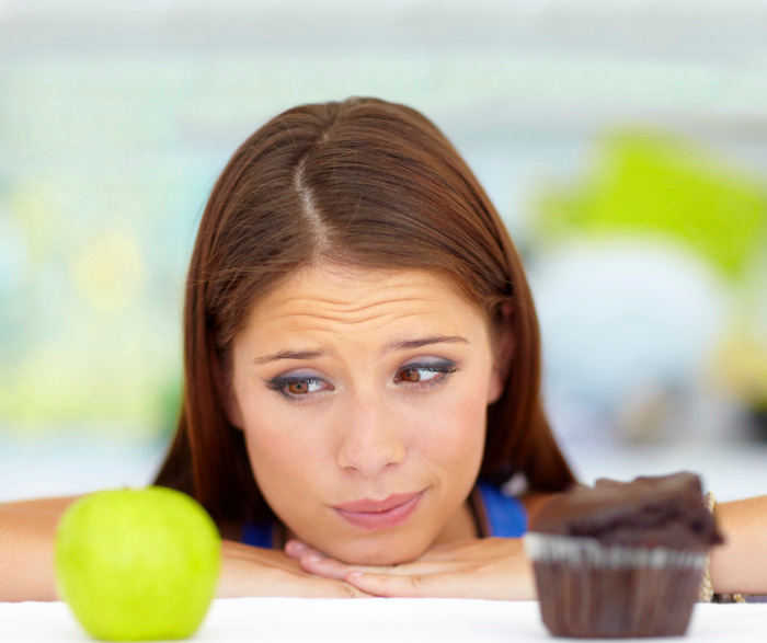 5 sfaturi pentru a-ti forma obiceiuri alimentare sanatoase