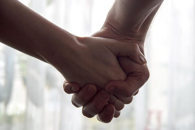 5 Lucruri pe care trebuie sa le cunosti daca iubesti o persoana depresiva