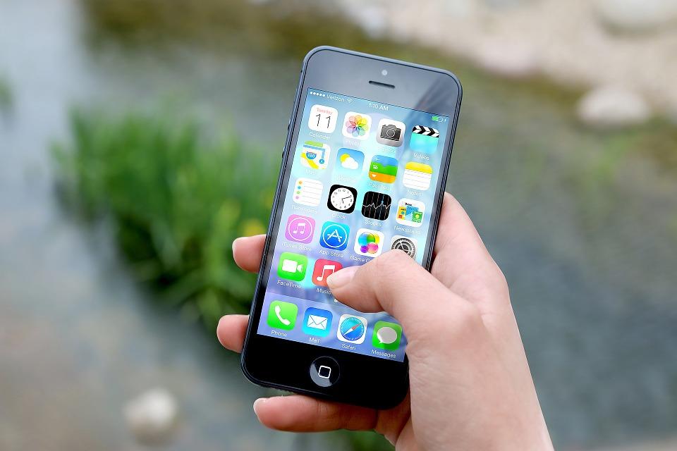 Ti se descarca repede bateria telefonului? Iata la ce trucuri poti sa apelezi!