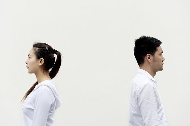 Cum gestionezi certurile pentru a nu iti afecta relatia