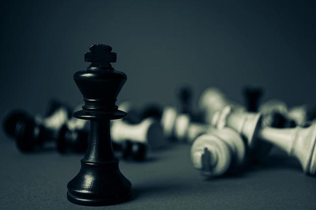 4 Pasi in luarea deciziilor majore