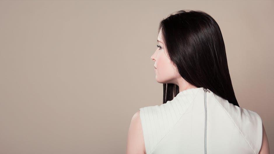 Ce NU suporta o femeie puternica sa auda