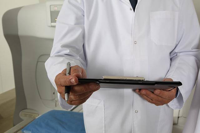 De ce controlul ginecologic este o necesitate