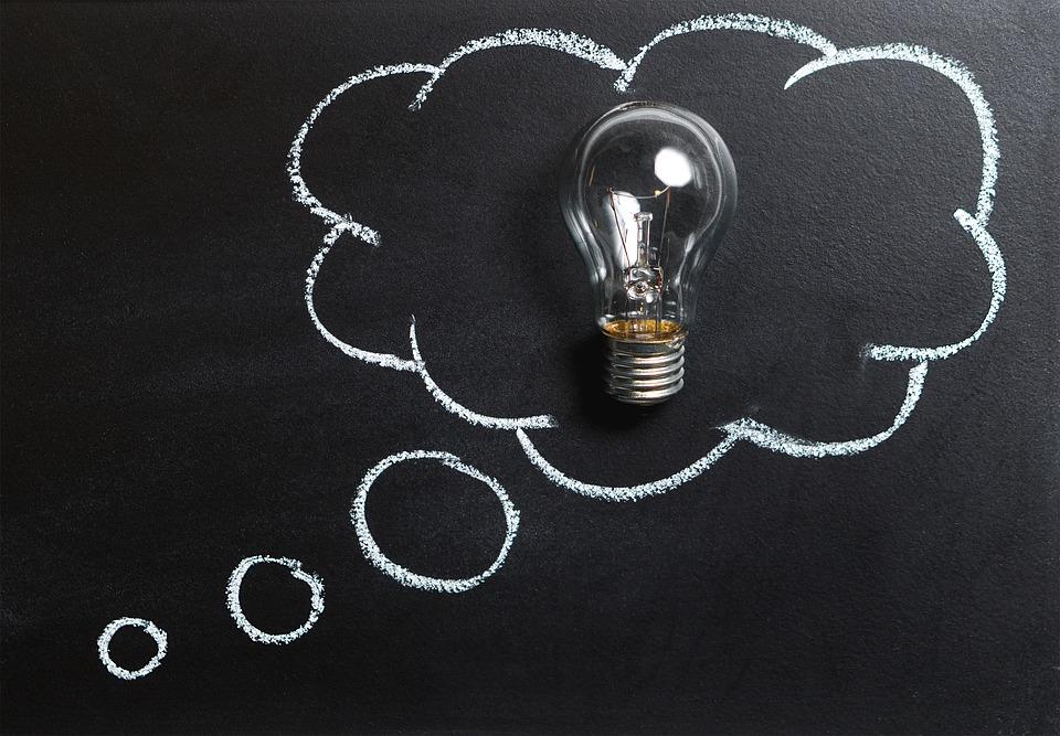 4 lucruri surprinzatoare care iti afecteaza creierul