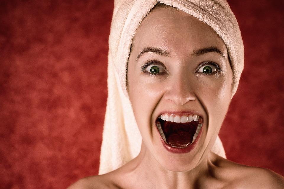 Scapa de durerea de dinti cu remedii naturiste! Au efect rapid!