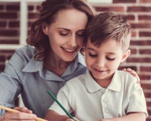 Cum sa ai un copil mai destept. 3 concluzii la care au ajuns oamenii de stiinta