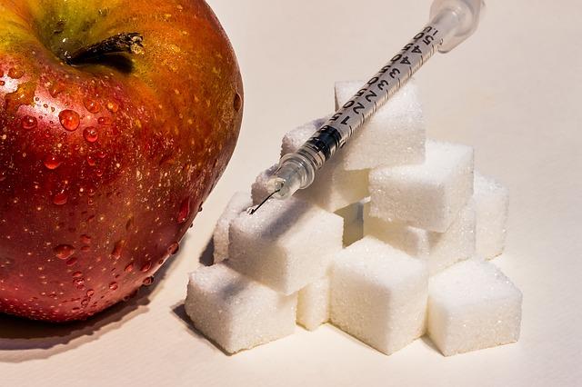 4 Semne ca ai putea avea diabet