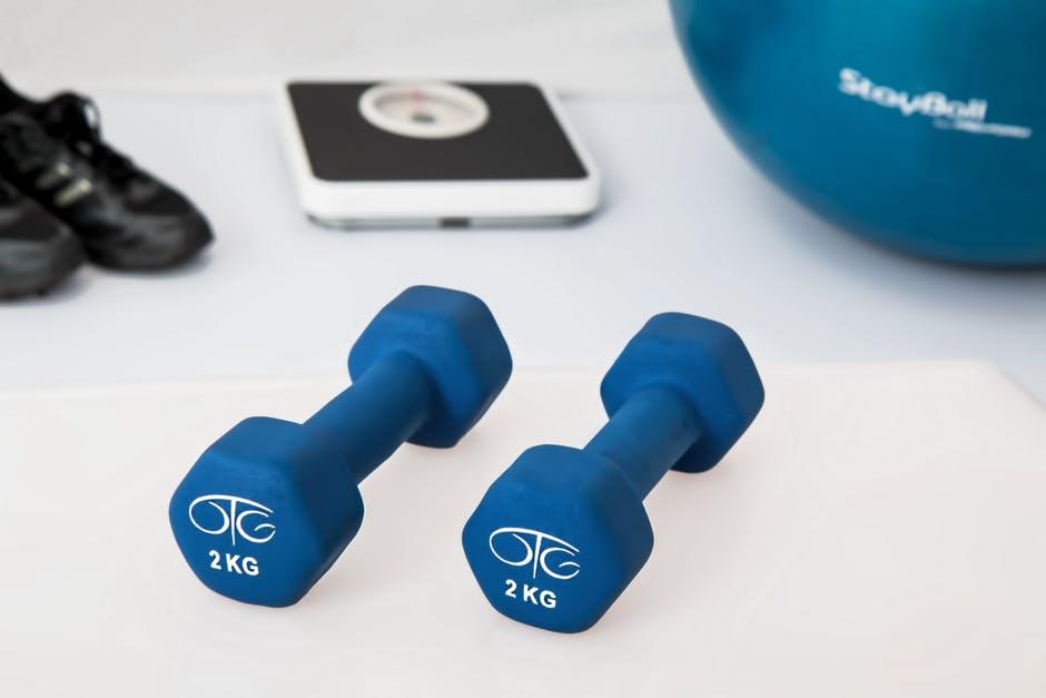 3 aplicatii pentru telefonul mobil care te ajuta sa fii in forma