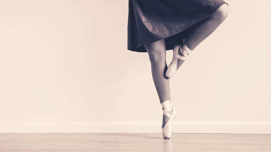 citate despre dans 10 citate inspirationale despre dans citate despre dans
