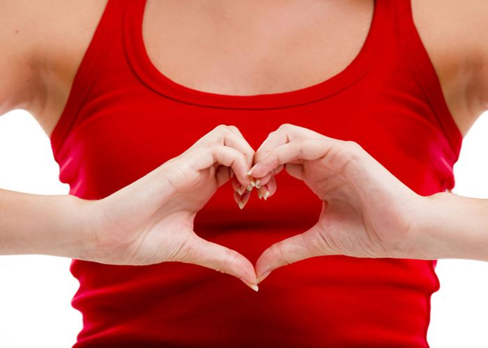 Metode naturale de mentinere a sanatatii inimii