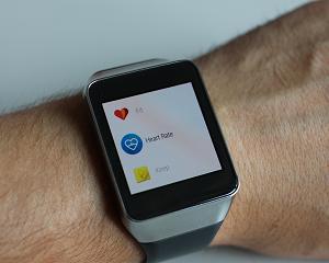 4 gadget-uri ce simplifica viata unui pacient.