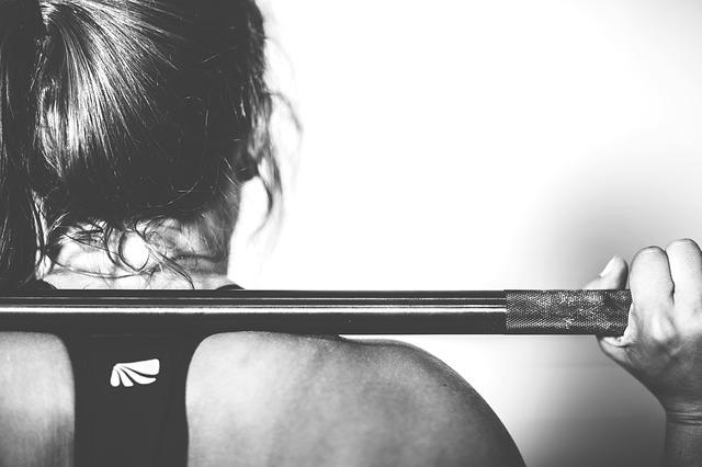 Mituri despre sport care iti fac mai mult rau decat bine