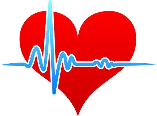 10 sfaturi pentru a preveni bolile cardiovasculare si infarctul