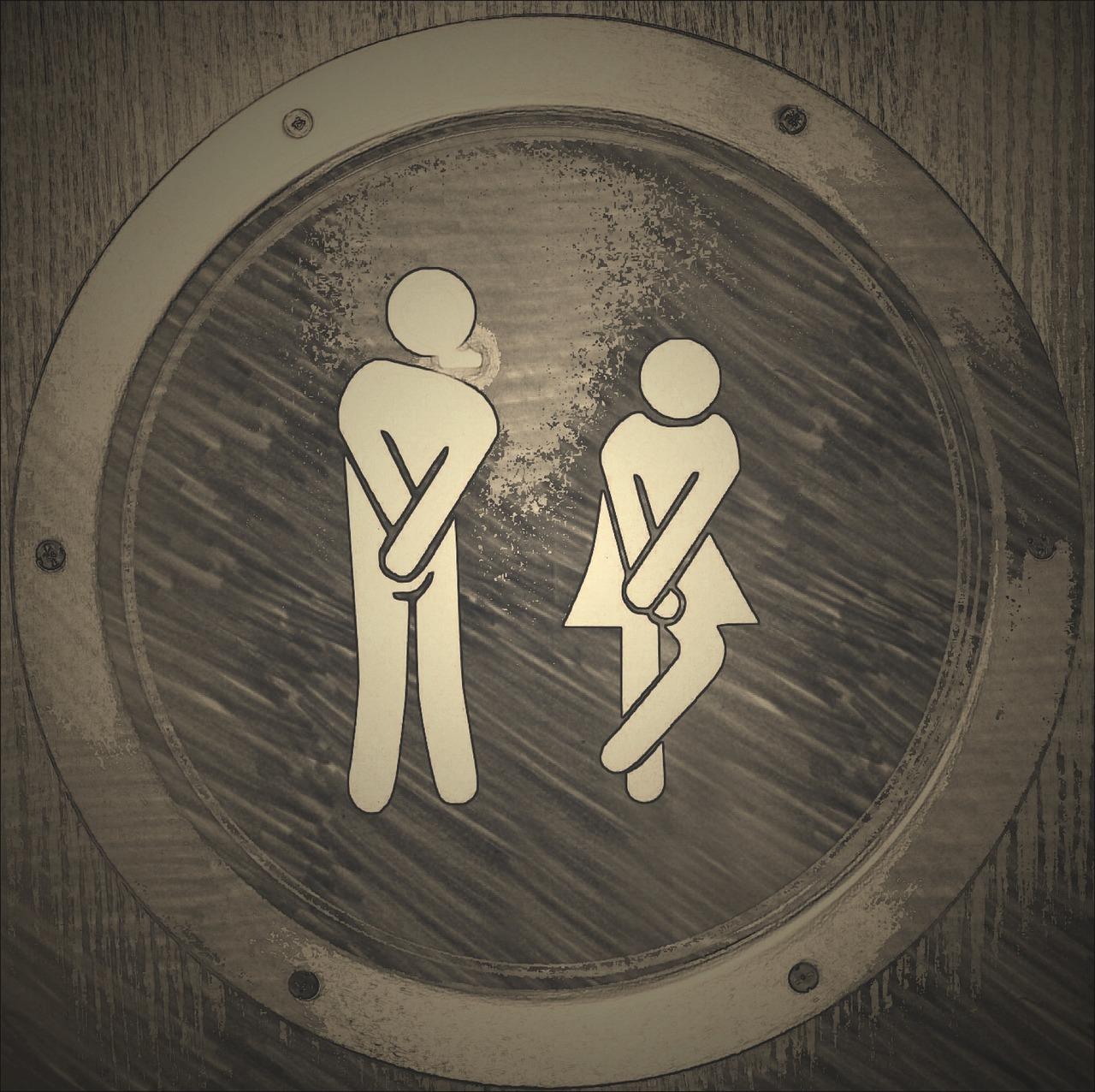 Uronat Gold - pentru sanatatea sistemului tau urinar. Iata principalele beneficii!