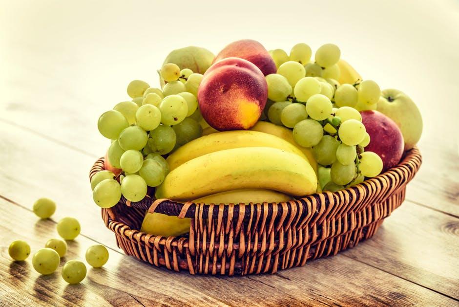 Cele mai sanatoase 10 alimente din lume
