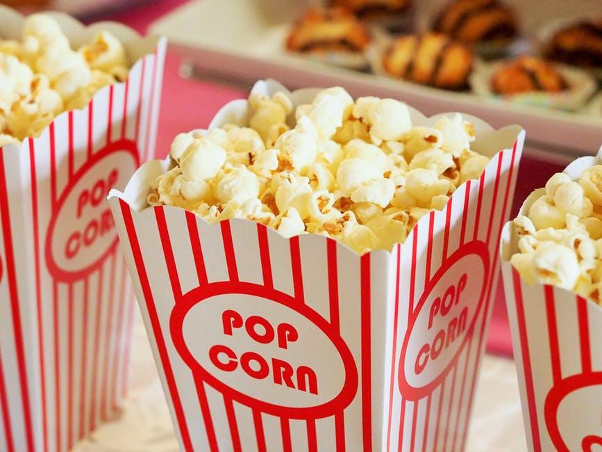 Ce filme vedem in martie la cinema?