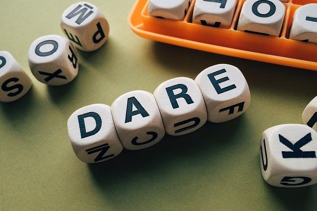 5 Feluri in care poti depasi frica si face schimbari majore in viata ta