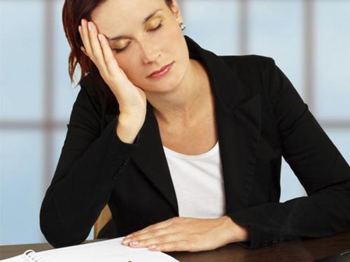Motive surprinzatoare pentru care te simti obosit