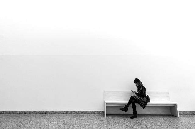 4 Sfaturi utile pentru a scapa de emotiile negative
