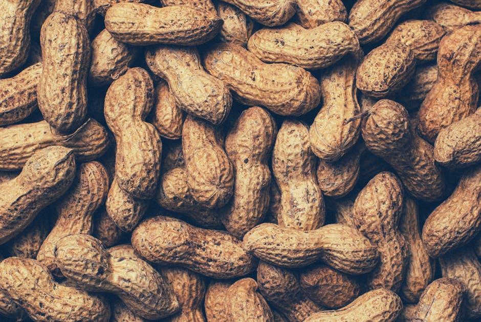 Alergii alimentare: Cauze si simptome
