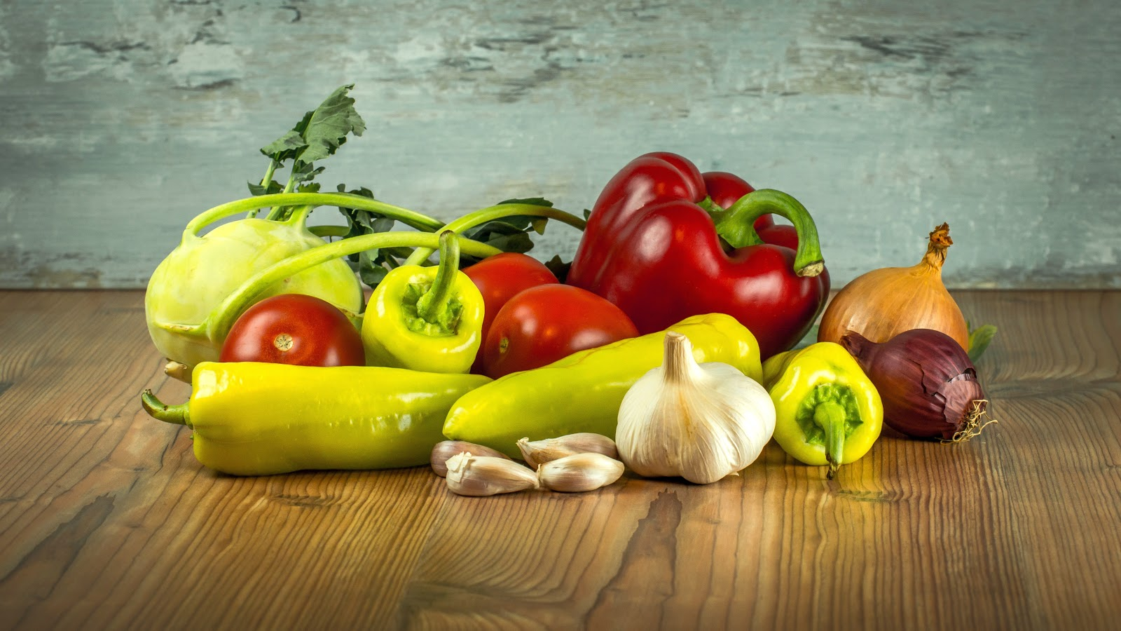 8 vitamine si minerale care nu trebuie sa-ti lipseasca din dieta
