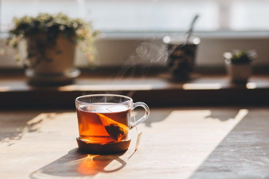 Ce este ceaiul Yunnan si ce beneficii are pentru sanatate?