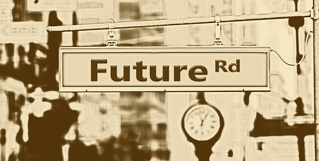 De ce ar trebui sa nu te mai ingrijorezi pentru viitor