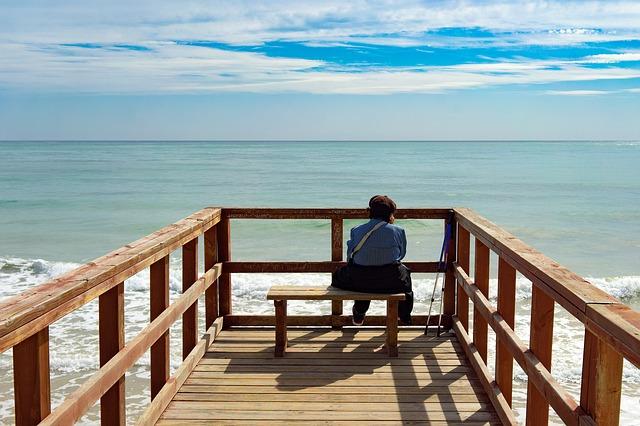Cum iti poate afecta singuratatea starea de sanatate