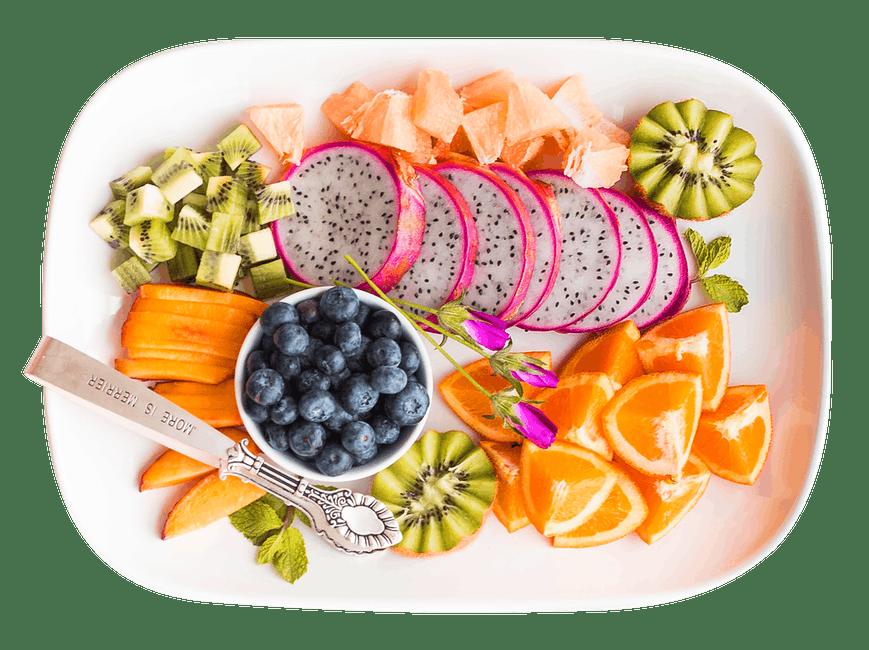 Dieta militara: Ce presupune?