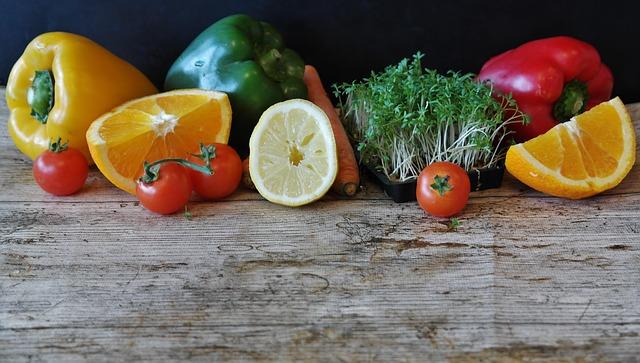 Oboseala cronica si alimentele care o pot tine departe