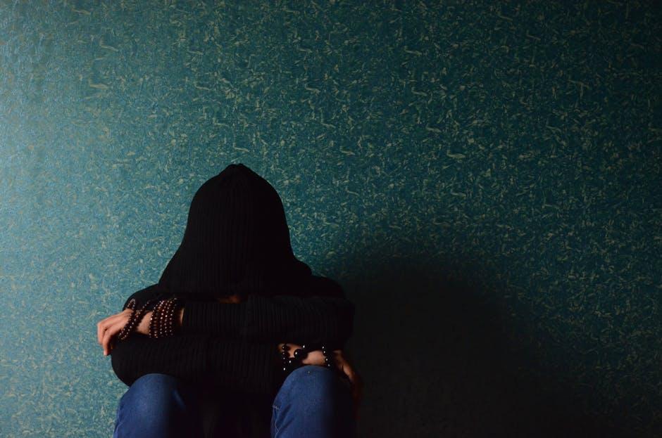 Cum sa previi depresia in mod natural