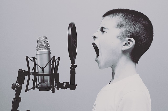 Copilul depresiv – Ce poti face ca parinte