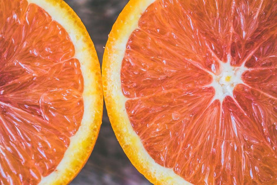 Dieta cu grepfrut. Ce presupune?